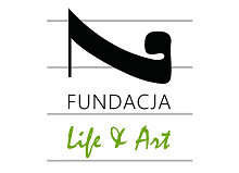 Foundation Life and Art